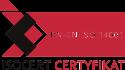 Hermex - Przetwórstwo złomu i odpadów metalurgicznych - Częstochowa