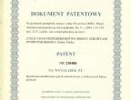 Patent Hermex